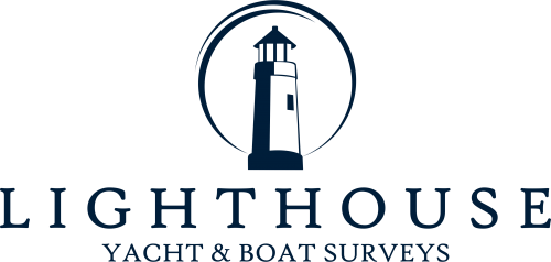 Lighthouse Yacht & Boat Surveys